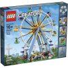LEGO Ferris Wheel 10247 Box