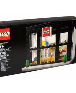 LEGO Brand Retail Store 3300003 Box