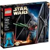 LEGO TIE Fighter 75095 Box