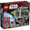 LEGO Death Star 10188 Box