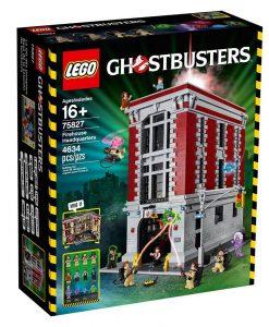 LEGO 75827 box