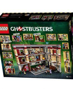 LEGO 75827 box back