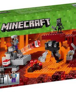 LEGO 21126